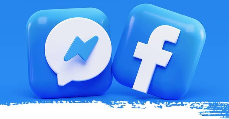 Facebook Campaign Icon