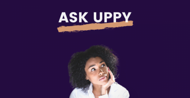 Ask Uppy